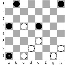 http://forum.gambiter.ru/fen/checkers.php?coord&fen=1d5d/8/8/d1D1d3/8/4D3/3D3D/z1D3D1