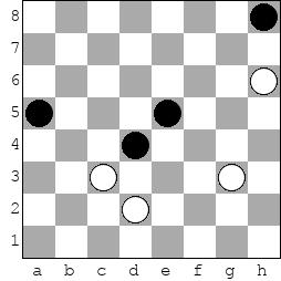 http://forum.gambiter.ru/fen/checkers.php?coord&fen=7d/8/7D/d3d3/3d4/2D3D1/3D4/8