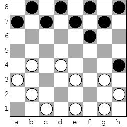 http://forum.gambiter.ru/fen/chess.php?coord&fen=1d1d1d1d/d1d1d1d1/5d2/8/1D1D3d/D3D1D1/1D5D/2D1D1D1