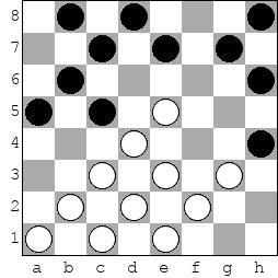 http://forum.gambiter.ru/fen/chess.php?coord&fen=1d1d3d/2d1d1d1/1d5d/d1d1D3/3D3d/2D1D1D1/1D1D1D2/D1D1D2
