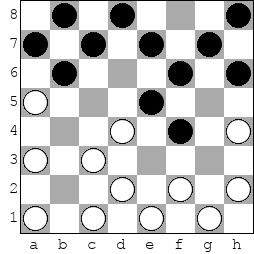 http://forum.gambiter.ru/fen/chess.php?coord&fen=1d1d3d/d1d1d1d1/1d3d1d/D3d3/3D1d1D/D1D5/3D1D1D/D1D1D1D1