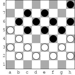 http://forum.gambiter.ru/fen/chess.php?coord&fen=7d/2d1d3/1d1d1d1d/D1d1d1d1/1D3d1D/D1D1D1D1/1D1D1D1D/8